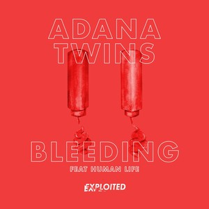 adana singles Strange this song is by adana twins and appears on the single everyday (2012).