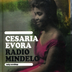 evora singles Cesaria evora is the world's foremost singer of the morna, the indigenous style of africa's cape verde islands the morna evolved as a hybrid of portuguese fados, british sea shanties, and african rhythm, reflecting the island's history as a portuguese colony and spot for british coal mining.