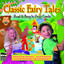 Classic Fairy Tales - Read & Sung...