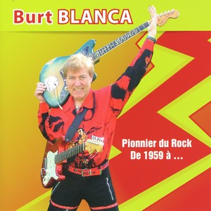 burt black singles Single picture lp counterfeit of the freak out  black & white cover printed on coloured paper:  lonesome cowboy burt (03:51) 10 touring can make you crazy (02 .