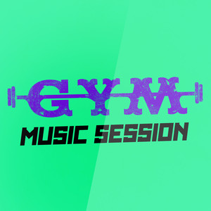 Gym Workout Music Series : tous les albums et les singles