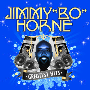 Jimmy Bo Horne Goin Home For Love