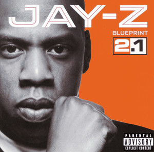 meet the parents jay z decoded