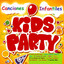 Canciones Infantiles: Kids Party ...