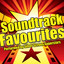 Soundtrack Favourites