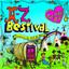 A To Z: Bestival 2008 - Compiled ...