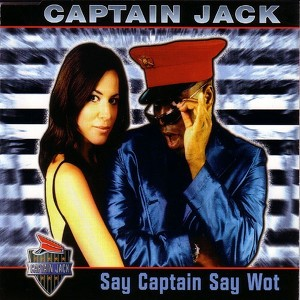 how to say captain in japanese