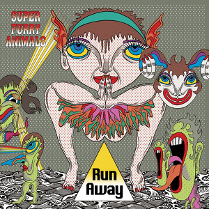 carbon dating super furry animals The new super furry animals album is a collection of 12 autonomous songs ranging in styles from country and contemporary rock music to orchestral  carbon dating.