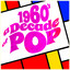 1960's: A Decade of Pop