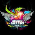nrjmusicawards 2009 logo NRJ Music Awards : la grande mascarade 2010 !