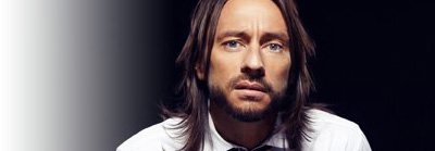 Bob Sinclar