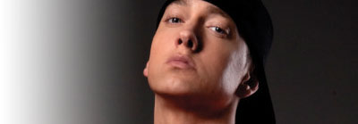Eminem