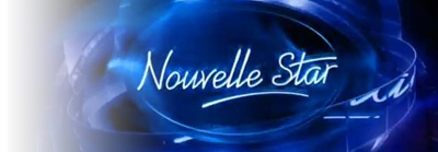 Nouvelle Star