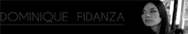 Dominique Fidanza Site Officiel