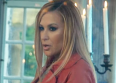 Clip Anastacia Caught In The ...