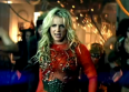 "Britney Spears : ""Till The World Ends"" 2.0"