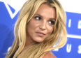 Britney Spears joue les prolongations