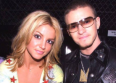 Britney Spears : son message pour J. Timberlake