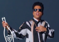 "Bruno Mars s'anime pour ""That's What I Like"""