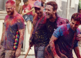 "Coldplay dévoile ""Miracles"""