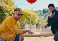 "DJ Snake : le clip de ""A Different Way"""