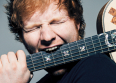 Ed Sheeran : nouveau record en streaming !