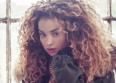 "Ella Eyre encha�ne avec ""Love Me Like You"""