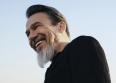 "Florent Pagny choisit ""Immense"""