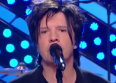 "Indochine chante ""2033"" en live : regardez !"