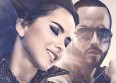 "Inna : le clip caliente ""In Your Eyes"""