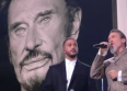 Victoires 2018 : l'hommage à Johnny Hallyday