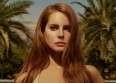 "Lana Del Rey : nouveau single ""Dark Paradise"""
