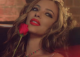 Clip Little Mix Reggaetón Lento