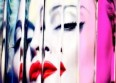 "Madonna : ""MDNA"" est l'album du week-end"