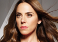 "Melanie C : son album ""Stages"" en écoute"
