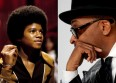 M. Jackson : un documentaire sign� Spike Lee