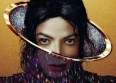 "Michael Jackson : ""Slave to the Rhythm"" remixé"