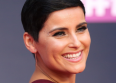 "Nelly Furtado revient avec ""Islands of Me"""