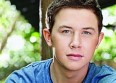 Tops US : Scotty McCreery n°1 avec deux records