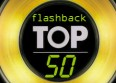 Flashback Top 50 : qui était n°1 en mars 1960 ?