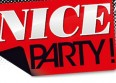 "Live Nation annule le festival ""Nice Party"""