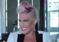 """Pink : """"The Truth About Love"""" le 18 septembre"""