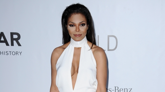 Janet Jackson est en instance de divorce ? Photo_1406797549