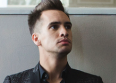 Panic! At The Disco revient : �coutez !