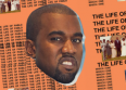 Kanye West : que vaut son nouvel album ?