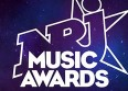 NRJ Music Awards : les nominations !
