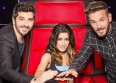"""The Voice Kids"" : la saison 4 sera diffusée le..."