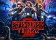 """Stranger Things"" 2 : la BO eighties !"