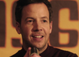 Simple Plan remonte le temps dans son clip