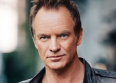"Sting : ""Mes idoles ? Elvis et les Beatles"""